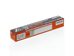 サンヨー/普通紙FAX用インクリボン 黒 /FXP-A4IR30C(K)