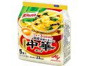 味の素/クノール 中華スープ[5食入]