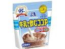 森永製菓/牛乳で飲むココア220g