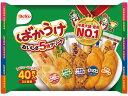 栗山米菓 / ばかうけアソート 40枚