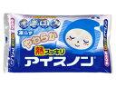 白元/熱スッキリ アイスノン 冷凍庫用/NSIC