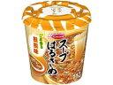 エースコック/スープはるさめ 担担麺タイプ 32g