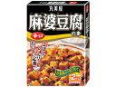 RoomClip商品情報 - 丸美屋/麻婆豆腐の素 辛口 162g
