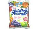 森永製菓/ハイチュウ アソート 袋 94g