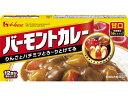 ハウス食品/バーモントカレー 甘口 230g
