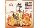亀田製菓/穂の香10 28袋入