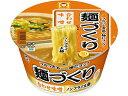 東洋水産/麺づくり 合わせ味噌 104g