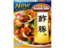 味の素/CookDo 酢...