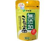 伊藤園/無添加こんぶ茶 50g 袋/12239