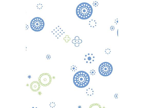 クレシア/スコッティファイン洗って使えるペーパ...の紹介画像2