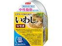 ニッスイ/EPA+DHA配合いわし味噌煮/1040004...