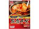 味の素/CookDo コリア! 豆腐チゲ用 3〜4人前...