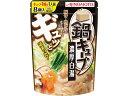 RoomClip商品情報 - 味の素/鍋キューブ 濃厚白湯 8個入