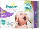 ショッピングパンパース P&G/パンパース肌へのいちばん 新生児小さめ24枚