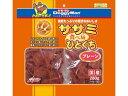 ドギーマンハヤシ/ササミ食べ易ひとくち プレーン280g