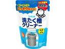 シャボン玉石けん/洗たく槽クリーナー 500g