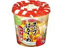 エースコック / スープはるさめ トマたま 23g