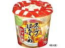 エースコック / スープはるさめ トマたま 23g*6食