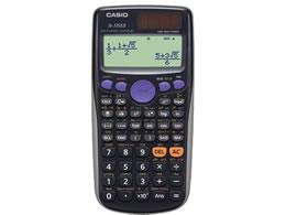 カシオ計算機/関数電卓 数学自然表示 10桁/F...の商品画像