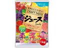 扇雀飴本舗/まるごと果実ジュースフルーツキャンデー