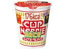 日清食品/カップヌードル ナイス 濃厚!ポークしょうゆ