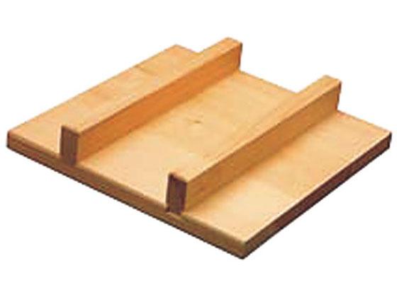 【お取り寄せ】雅漆工芸/銅玉子焼用 木蓋 15cm用