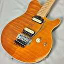 Ernie Ball Music Man AXIS Tran...