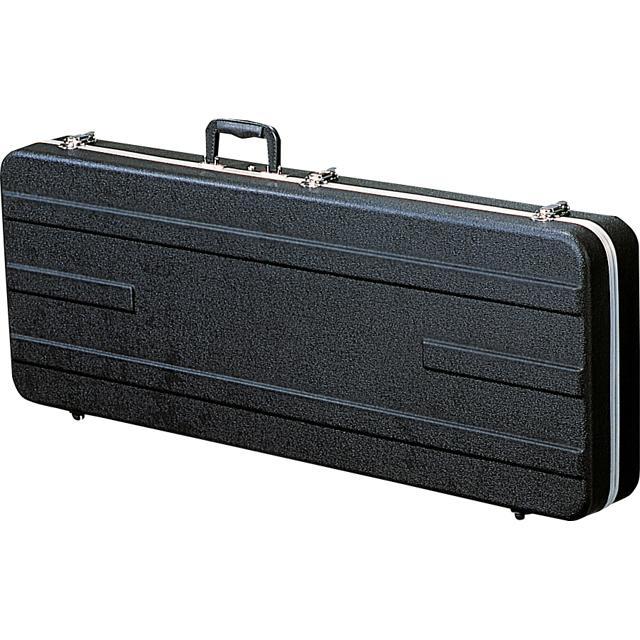 【送料無料】KYORITSU EA130<キョーリツ エレキギター用ハードケース>【商品番号 10010628 】