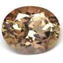 アキシナイト 宝石 ルース 2.66CT