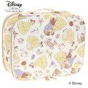 """ディズニー """"美女と野獣"""" Disney """"Beauty a..."""