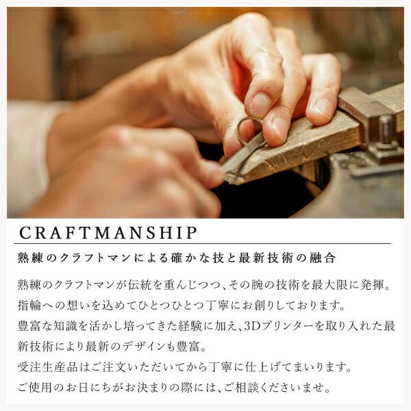 AneCan掲載 ( 婚約指輪 ) ダイヤモン...の紹介画像2