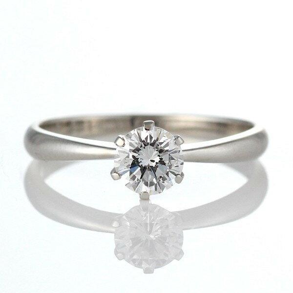 婚約指輪 プラチナ婚約指輪 人気婚約指輪 刻印無料婚約指輪 エンゲージリング婚約指輪 ダイヤモンド婚約指輪