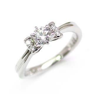 訂婚戒指白金訂婚戒指流行訂婚戒指刻免費訂婚戒指訂婚戒指訂婚戒指鑽石訂婚戒指