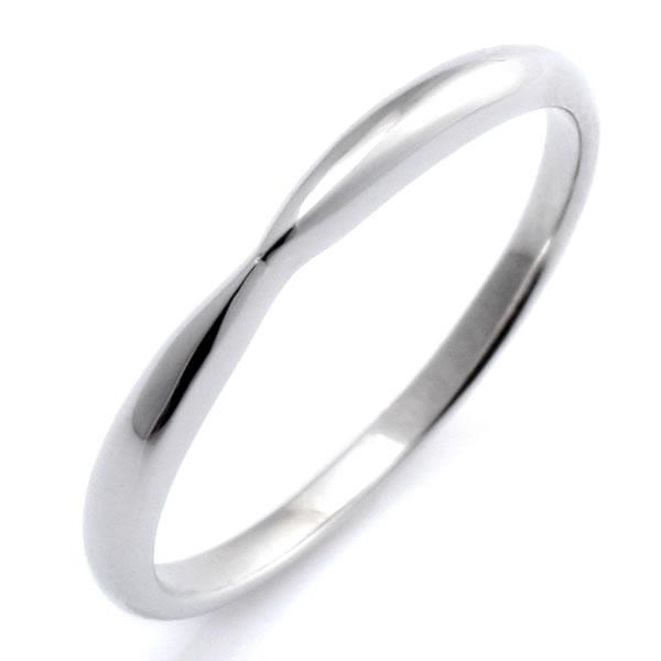 結婚指輪 マリッジリング プラチナ メンズリング...の商品画像