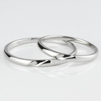 婚姻戒指結婚戒指結婚戒指白金婚戒雙婚姻環刻的婚姻自由環簡單結婚戒指