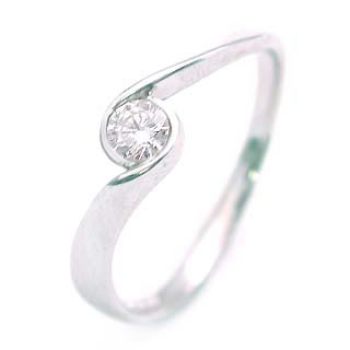 Diamond diamond ring diamond ring ring dialing grain stone brilliant cut giveaway gifts support! fs3gm