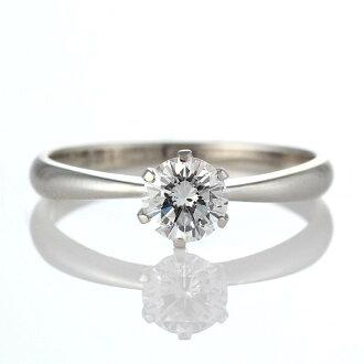 訂婚戒指訂婚戒指鑽石時程表 ♪ 對提議的訂婚戒指鑽石戒指撥號來與配對,指甲出售流行戒指 fs3gm 保修證書 ★