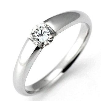 訂婚戒指訂婚戒指鑽石訂婚戒指 ダイヤエン 環 ♪ AneCan 張貼建議撥號的訂婚戒指鑽石戒指及附帶保修證書 ★ 簡單釘沒有單一的輝煌切石頭字母出售流行戒指 fs3gm