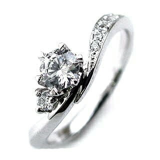 與紙牌鑽石訂婚戒指 DIA en 量具環 AneCan 的建議白金訂婚戒指 0.2 ct 訂婚戒指刻免費訂婚戒指簡單訂婚戒指訂婚戒指專家與 P15Aug15 評價訂婚戒指