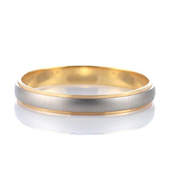 ペアリング プラチナ 結婚指輪・マリッジリング・ペアリング 23号〜 特注サイズ 大きいサイズ 【楽ギフ_包装】