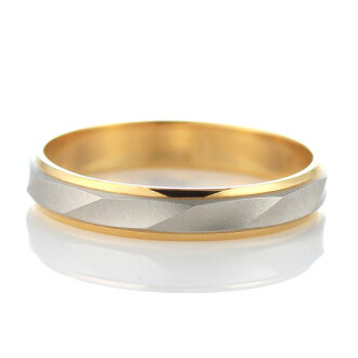 Wedding ring wedding ring popular Platinum gold pairing platinum ring ring ring gift gift wrapping free