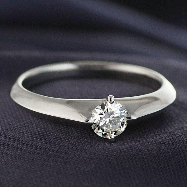 婚約指輪 プラチナ婚約指輪 人気婚約指輪 刻印無...の商品画像