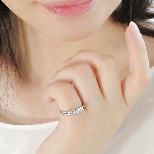 ☆Pt950【0.18ct】ダイヤモンド ピン...の紹介画像3