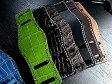 腕時計オーダーメイド クロコダイル革台座仕立てます フランクミュラー オメガ タグホイヤー パテックフィリップ カルティエ ロレックス ブライトリング パネライ グランドセイコー バシュロンコンスタンタン オーデマピゲ ピアジェ ブレゲ トゥールビヨン etc... ギフト対応