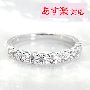 ファッション ジュエリー アクセサリー レディース プラチナ ダイヤモンド
