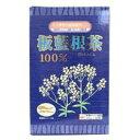 【送料340円〜】OSK 板藍根茶 3.5g×32袋 【小谷穀粉】