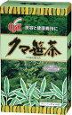 【送料一律540円】OSK クマ笹茶 5g×32袋 くま笹 熊笹 小谷穀粉