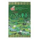 【送料一律490円】OSK 減肥ハスの葉茶 3g×32袋 【小谷穀粉】