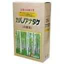 【送料無料】 【5個セット】 OSK カバノアナタケ(白樺茸) 5g×32袋 小谷穀粉