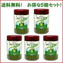 【送料無料】 【5箱セット】 グリーンマグマ 170g +30包オマケ付き